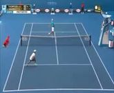 ATP Best Points - Australian Open 2014 HD