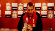 Brendan Rodgers Liverpool - A Year Later Part ll