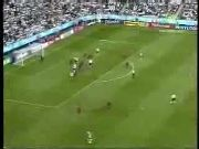 Fifa World Cup 2006 10 Best goals