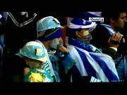 FIFA World Cup 2010 BEST MOMENTS