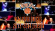 Shaqtin A Fool - New York Knicks - 2013-2014 Compilation