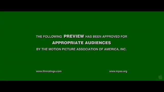 After Earth - Official Trailer #2 HD