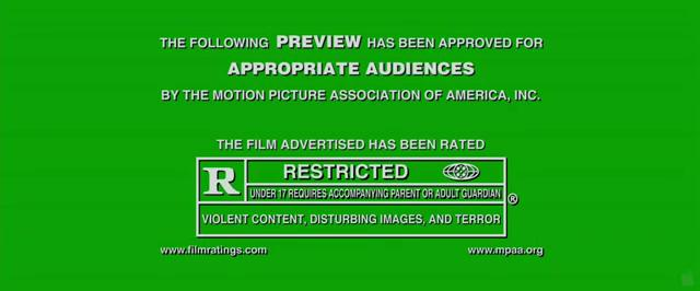 6 Souls - Official Trailer 2013 HD