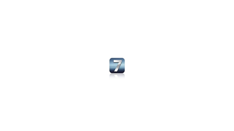iOS 7 Concept Video HD