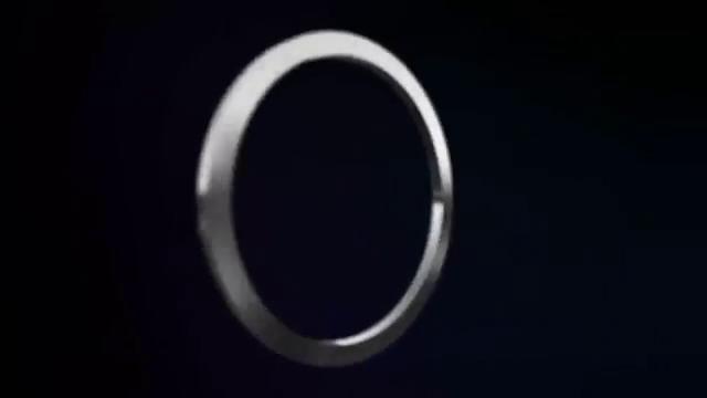 INFINITE - Man In Love MV