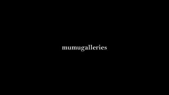 GentleGirls - Malaysia Parody