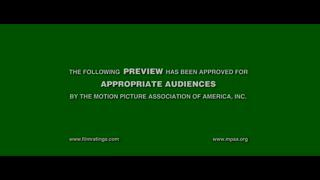 After Earth Movie Trailer #1