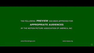 After Earth Movie Trailer #2