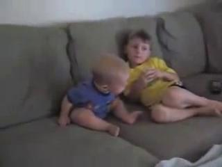 ?Top Funny Baby Videos 2013!?