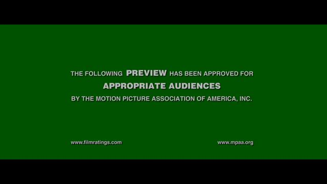 After Earth Official Trailer #1 2013 - Will Smith Movie HD