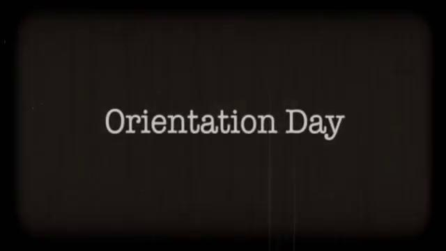 Despicable Me - Orientation Day Mini Mov