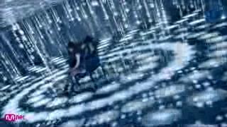 SPEED? It's over Dance Ver. MV