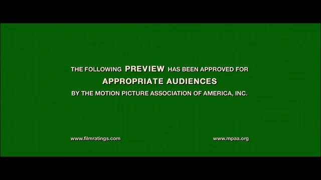 The Wolverine Trailer 2013 Official HD