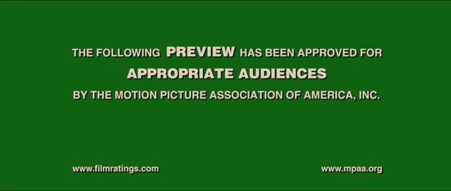 2 Guns Official Trailer #1 2013 - Denz