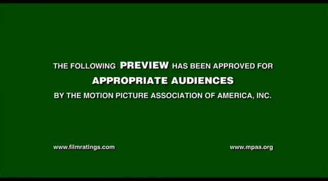The Smurfs 2 Official Trailer #1 Starr