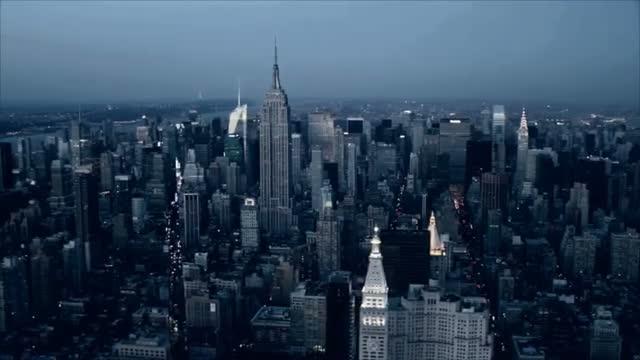 iPhone 5S - The Keynote Trailer Parody