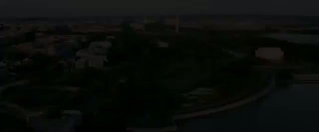 Captain America The Winter Soldier Trailer Sneak Peek HD Chris Evans