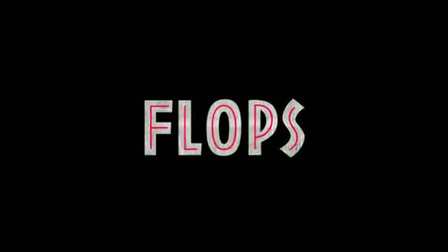 NBA Worst Flops of All Time