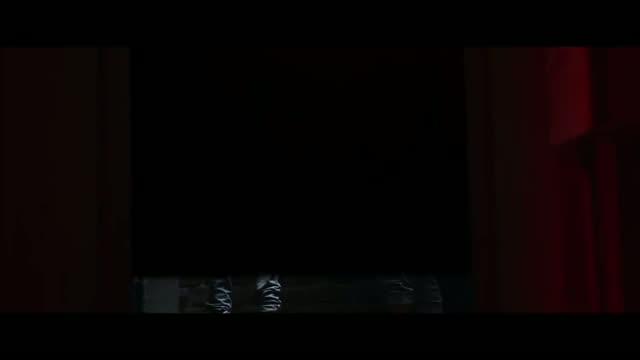 Raze Official Trailer #2 2013 - Zoe Bell, Doug Jones Action Movie HD
