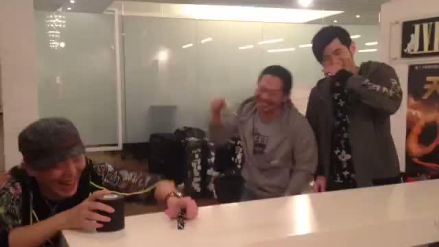 jay chou magic dice king of pop asia famous taiwan