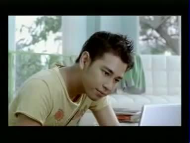 Rafi Ahmad feat Ayushita - Jangan Bilang Tidak