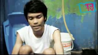 Lembu Nak Jaga Moves Like Jagger Parody