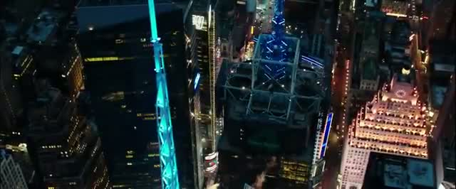 Teenage Mutant Ninja Turtles Official Trailer #2 2014 HD