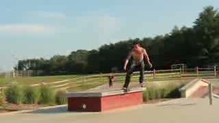 20 Funny Skateboard Falls!