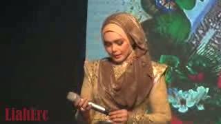 Dato' Siti Nurhaliza - Skyfall