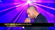 Ceci Ludata Glava feat. DJ Galka - ?