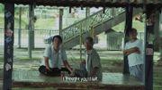 Dendam Orang Mati - Official Trailer