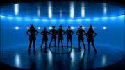 T-ara - YaYaYa Japanese Dance Ver