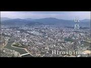 Hiroshima - Japan