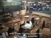 Funny-Japanese-Prank-No-Laughing-High-School