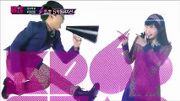 KpopStar 2 - Akdong Musician - Officially Missing You