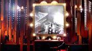 4MINUTE - Mirror Mirror MV