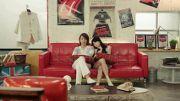 4MINUTE - Heart to Heart MV