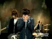 FT Island - Girls Don't Know