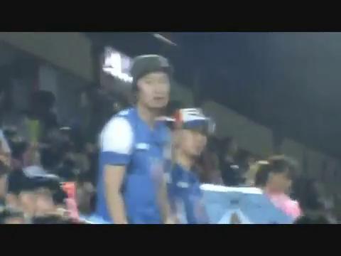 Running Man - Gangnam Style Parody