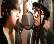 C-CLOWN & ALi - I did back then