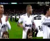 Cristiano Ronaldo - 2010-2011 HD -