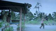 Teaser Trailer Bravo 5