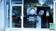 Kim Jung-un's hairdo dissed by British hair salon; owner gets into trouble