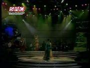 Siti Nurhaliza ft Noraniza Idris - Hati Kama
