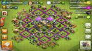 BEST Attack Strategy For Clash Of Clans Town Hall Level 7!! WIN EVERY TIME!!