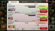 8 Pekka Raid FAIL Best TH8 Base Clash of Clans