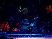 Wali Band - Baik Baik Sayang Live In Hongkong