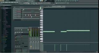 FL Studio - Soundgoodizer Tutorial