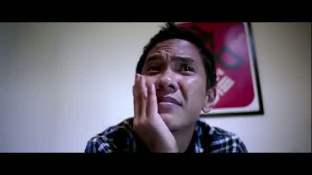 Gila Baby Official Trailer