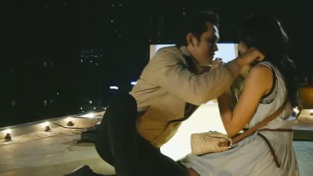 Modal Dengkul Official Trailer 2014